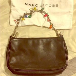 Marc Jacobs ❤️❤️